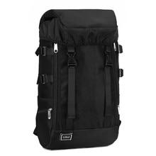 цены на Bag Leisure Shoulders Laptop Anti Theft Travel Backpack Men Women Mochila Mujer Bagpack School Bags For Teenage Girls Backpacks  в интернет-магазинах