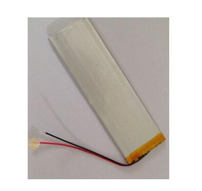 "Universal Battery Pack for 7"" Irbis TX75 TX74 TX18 TX77 TX73 TX70 3G TX47 TX50 TX55 Tablet 3248147 2800mAh Polymer li-ion"