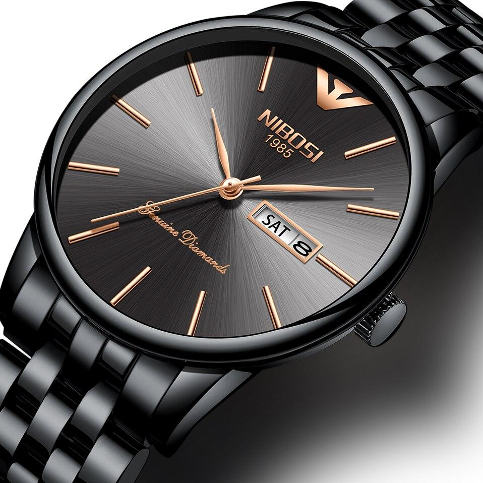 У них на прилавках практически все товары, включая часы китайского производства, только с накрученными ценами.
