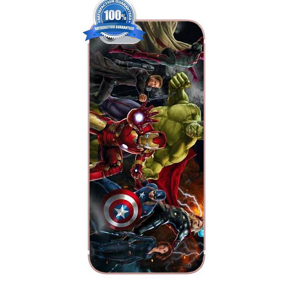 Oedmeb Звездная ночь супергерой Бэтмен Темный рыцарь Для Сяо mi красный mi 5 4A 3 3 S Pro mi 4 mi 4i mi 5 mi 5S mi Max mi x 2 Примечание 3 4 плюс