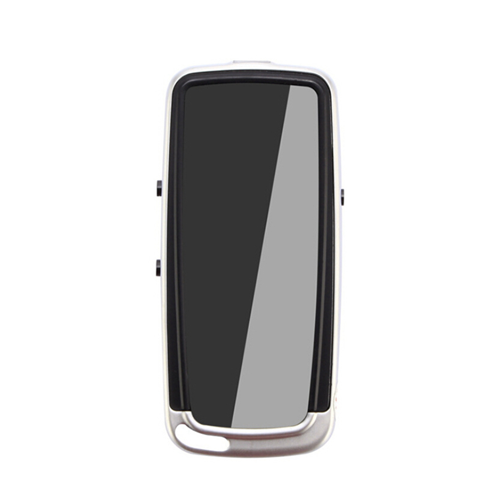 Sinnvoll Digitale Tragbare 4 Gb-32 Gb Mini Noise Reduktion Kamera Aufnahme Stift Mini Camcorder Voice Recorder Unterhaltungselektronik