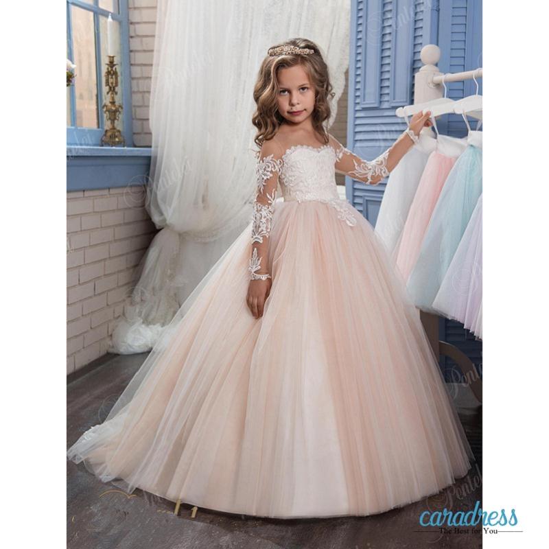 Aliexpress.com : Buy Princess Beaded Arabic 2017 Flower