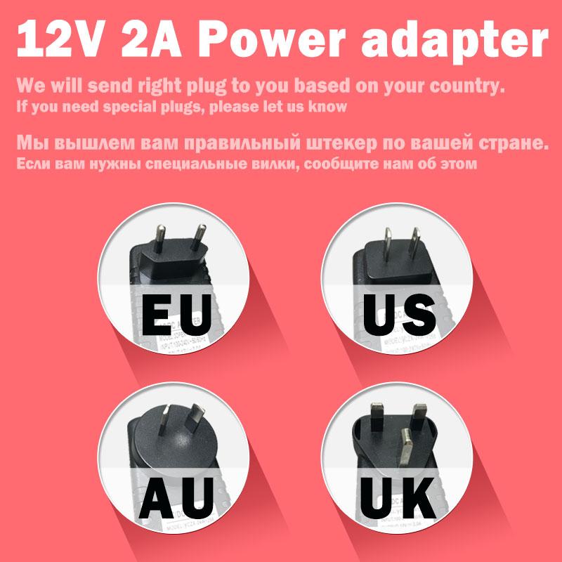 myriwell 3d қалам 3d қаламсап, LED дисплей, ABS / - Кеңсе электроника - фото 6