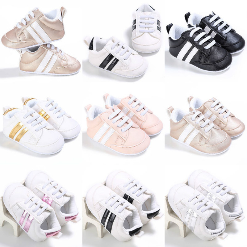 2017-New-Fashion-Sneakers-Newborn-Baby-Crib-Shoes-Boys-Girls-Infant-Toddler-Soft-Sole-First-Walkers-Baby-Shoes-3