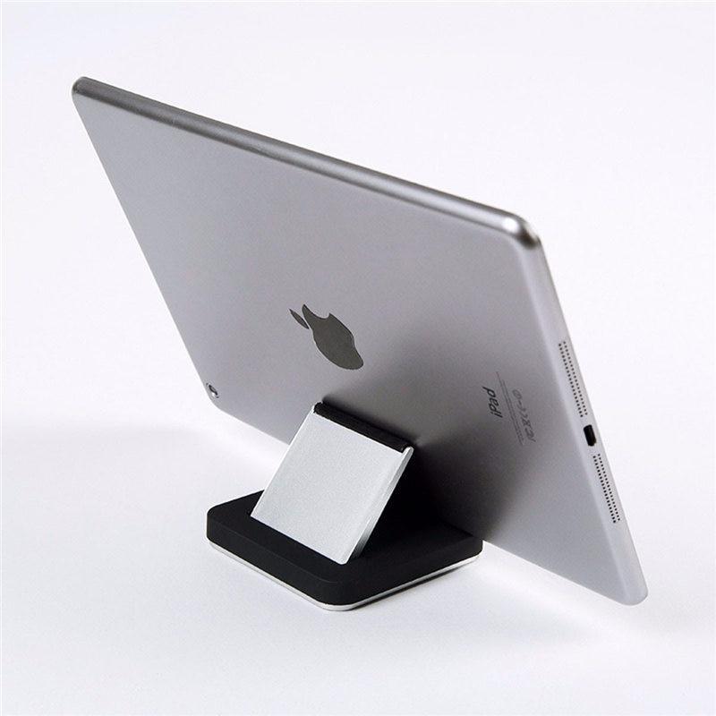 Newest Alightstone Universal Desk Car Dashboard Tablet Phone Mount