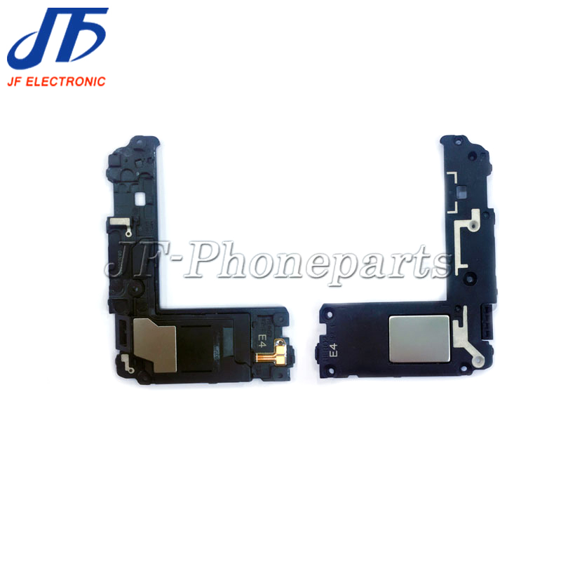 For Samsung Galaxy S7 G930 S7 Edge G935 Loud Speaker Buzzer Ringer Parts Replacement 50pcs lot