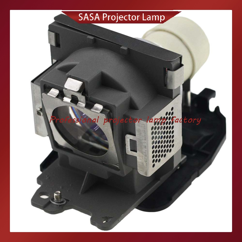 High Quality Compatible Projector Lamp With Housing 5J.06001.001 for BENQ MP612 MP612C MP622 MP622C with 180days warranty brand new original projector lamp 5j j4105 001 with housing for projector benq ms612st 180days warranty