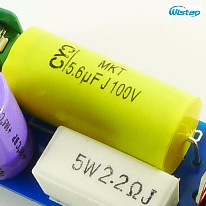 WHFCA-C2800(3l)