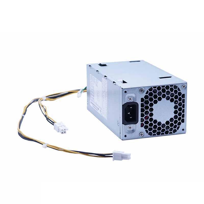 Для HP 280 Pro G3 MT источник питания PA 1181 6HY D16 180P3A 180 Вт 4 + 4pin