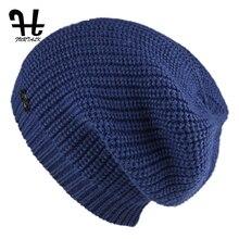 FURTALK женщин hat для весна трикотажные skullies шляпы 2017 новых прибытия случайных шапки хорошее качество женский шляпа
