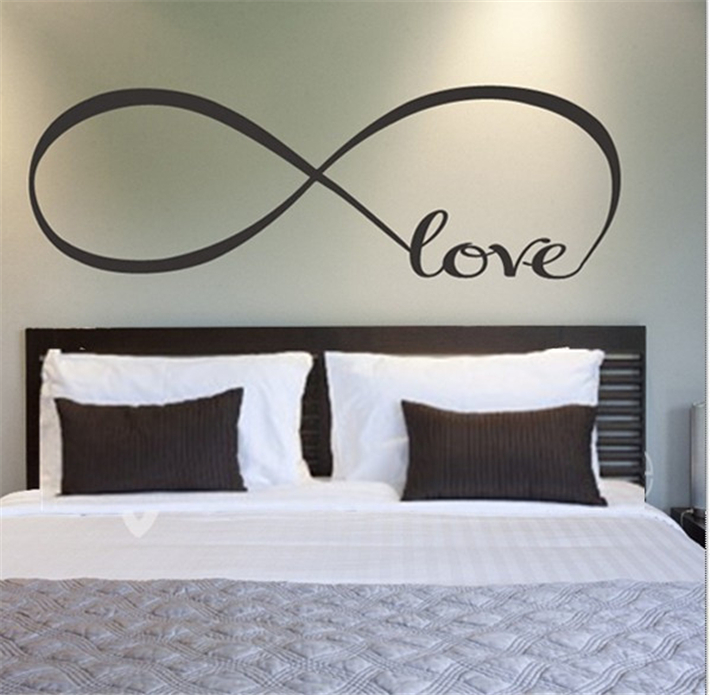 Wall Art For Bedroom compare prices on bedroom love quotes- online shopping/buy low