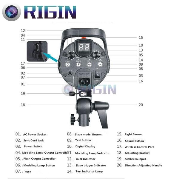 Origin-DS300 (7)