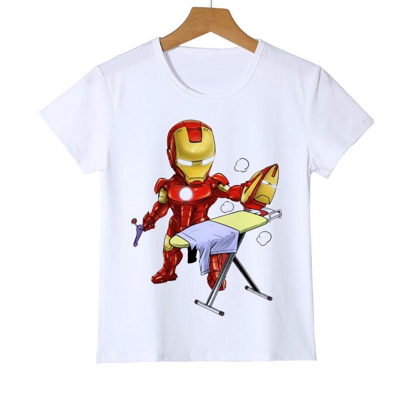 Marvel Super Hero Squad furtif Iron Man from Wave 3 danger du DREADKNIGHT