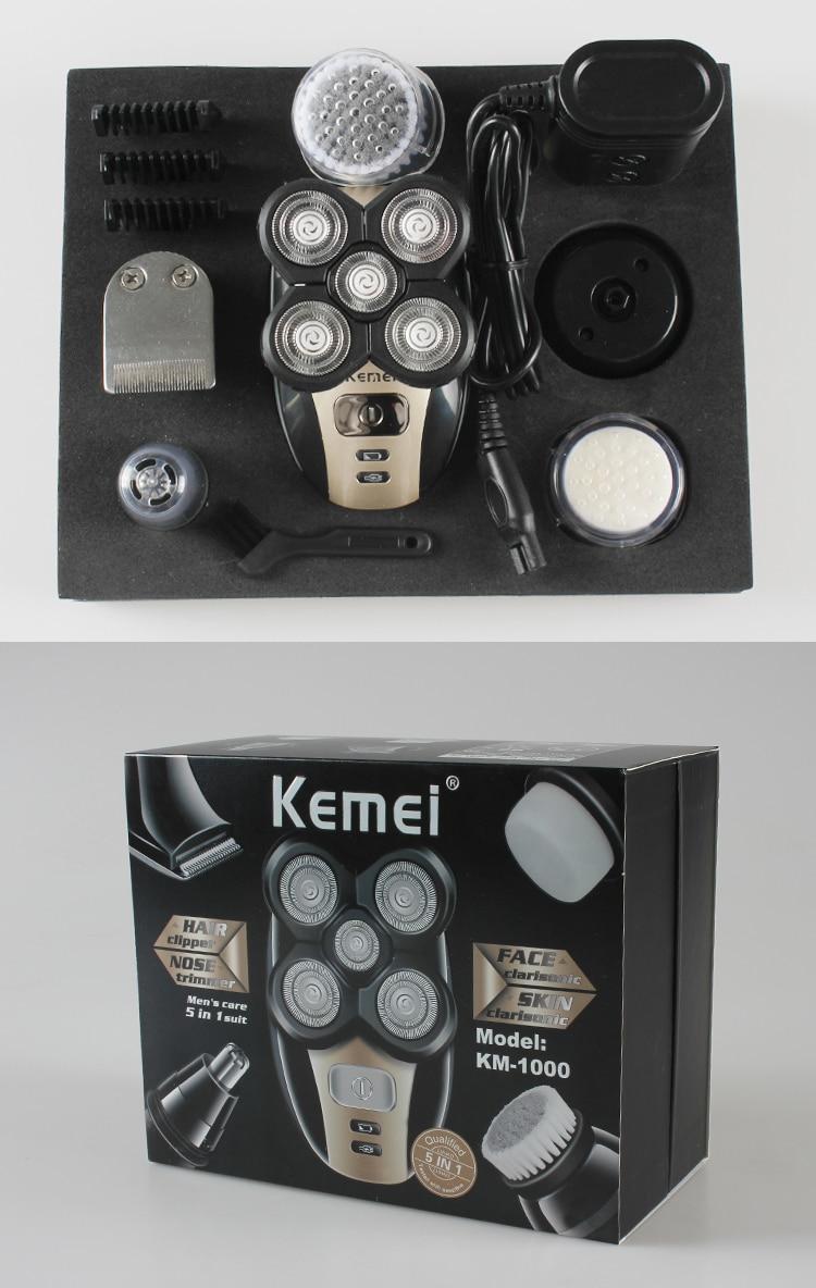 KM-1000_09