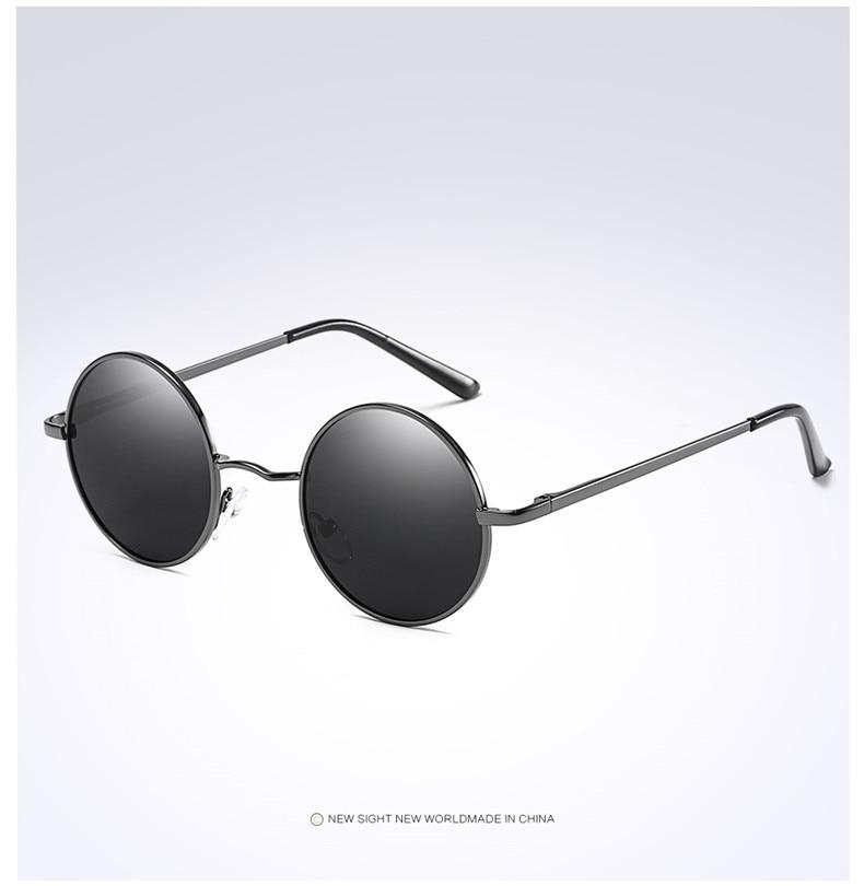 de6468d049 LVVKEE 2018 marca aluminio magnesio polarizado gafas de sol para hombres/mujeres  gafas de pesca con el logotipo OriginalUSD 18,88-24,68 ...
