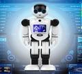 Newest Arrival robot Intelligent Balance APP control Programmable AI robot