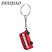 Buy Uk Keychain And Get Free Shipping On
