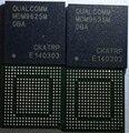 Original MDM9625M OBA baseband CPU ic para o iphone 6 Plus 6 4 G LTE chip modem do processador U-BB-RF