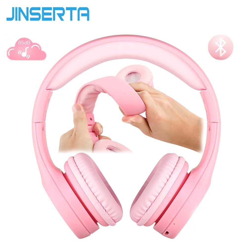 24e96f51cad Pk Bazaar Headphones Headsets aimitek neckband sports wireless ...