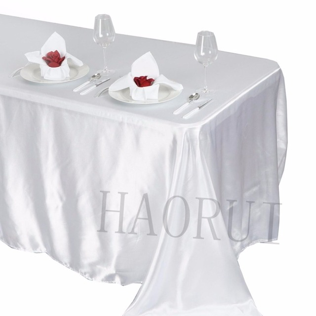 Inspirational Tablecloth Measurement Chart