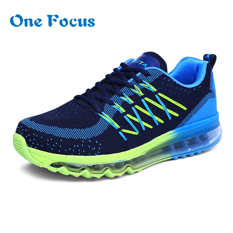 ФОТО New Fashion Men Casual Shoes High quality Men Trainers Sport Jogging Male Flats Shoes Breathable zapatillas deportivas hombre