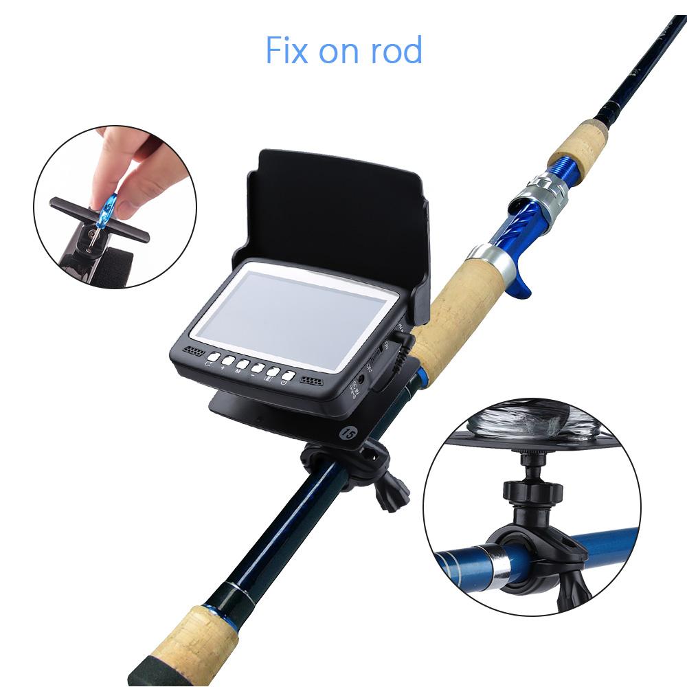 Fishing camera (10)