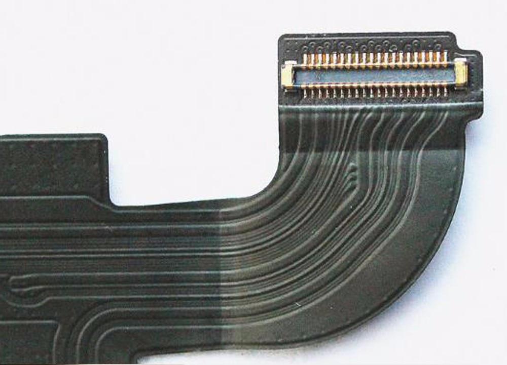 charging port1