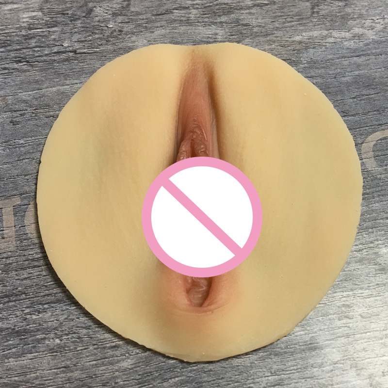 How to make tighter vagina