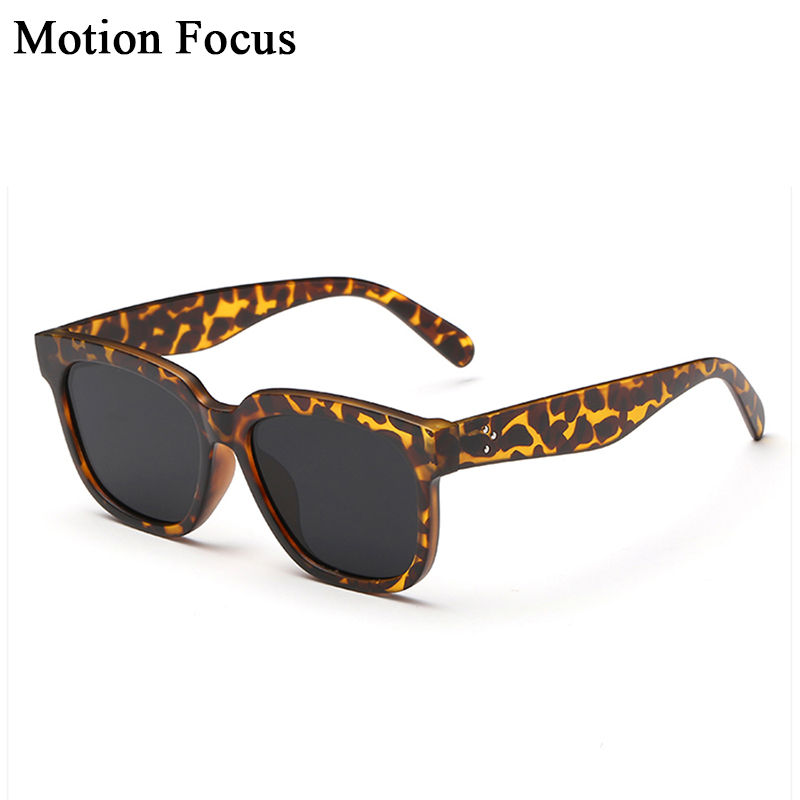 sunglasses for sale online  Shop Online Glasses Promotion-Shop for Promotional Shop Online ...
