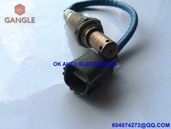 Czujnik tlenu Lambda AIR FUEL RATIO O2 czujnik do toyoty 89465-B2100 149100-3430