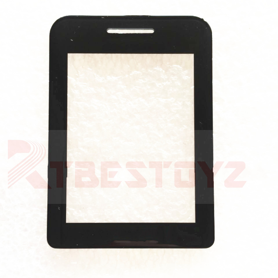 RTBESTOYZ For PHILIPS E180 E181 Glass lens Not Touch Screen With Tracking Number