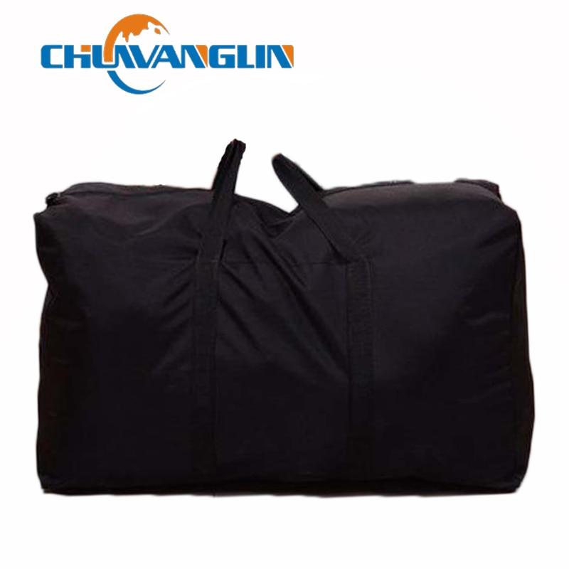ZDD5133 Men and Women  Travel Tote  Water Proof Unisex big Travel Handbags Women Luggage Travel Bag Folding Bags Сумка