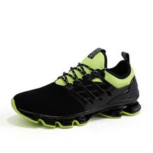 2019 pu men casuer super cool breathable free running shoes leisuer sneakers summer outdoor sport professional training male
