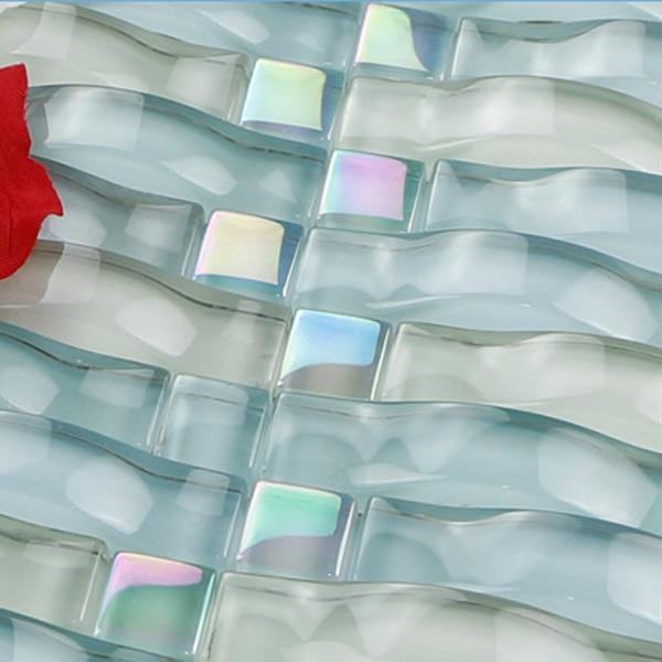 Delighted 12 X 12 Ceiling Tiles Huge 16 Ceramic Tile Rectangular 2 X 6 Glass Subway Tile 2X4 Ceiling Tile Young 2X4 Vinyl Ceiling Tiles Orange2X6 Subway Tile 3D Tile Backsplash Arched Mosaic Mirror Light Blue Mosaic Tiles On ..