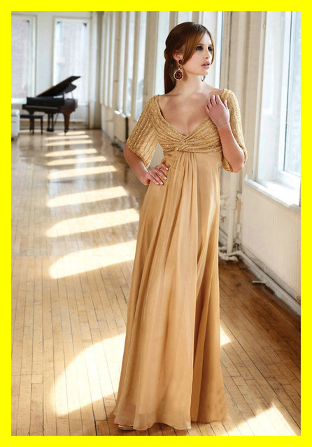 Evening dress sale usa