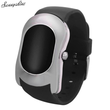 New Silicone LED Girls males Watches Sport Wrist Watches wholesale v
