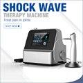 SW8 портативная ударно-волновая терапевтическая машина/экстракорпоральная ударно-волновая Терапия Оборудование для лечения ED CE