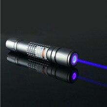 Sale JSHFEI  532nm blue laser pen ,red laser pointer  green laser pointer wholesale lazer