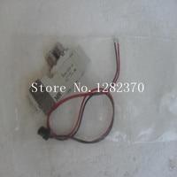 [SA] New Japan genuine original SMC solenoid valve SY3120 5LOUD C6 spot 2PCS/LOT
