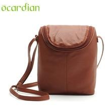 Elegance Hot New Women Crossbody Bag Shoulder Purse Satchel Messenger Handbag Totes 17Mar09