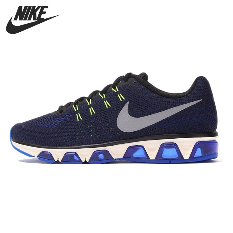 Online Buy Wholesale nike shoes from China nike shoes