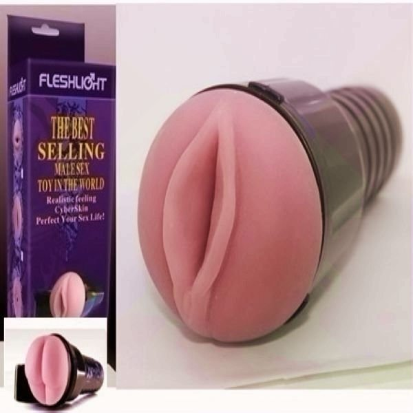 Vigina sex toy
