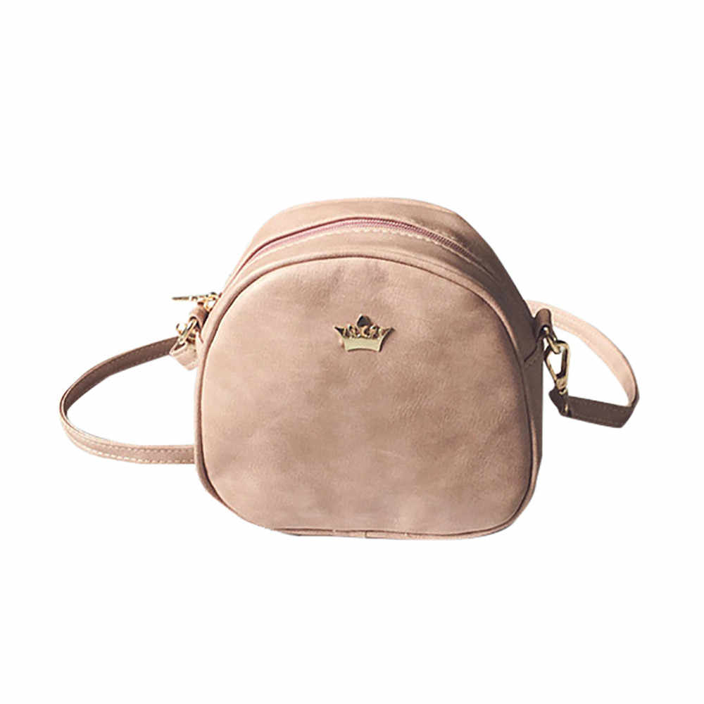 53ed89325271 Detail Feedback Questions about Crossbody Bags For Women Mini Messenger Bags  Luxury Handbags Women Designer Lutch Bag Bolsos hand bag woman pu leather  on ...