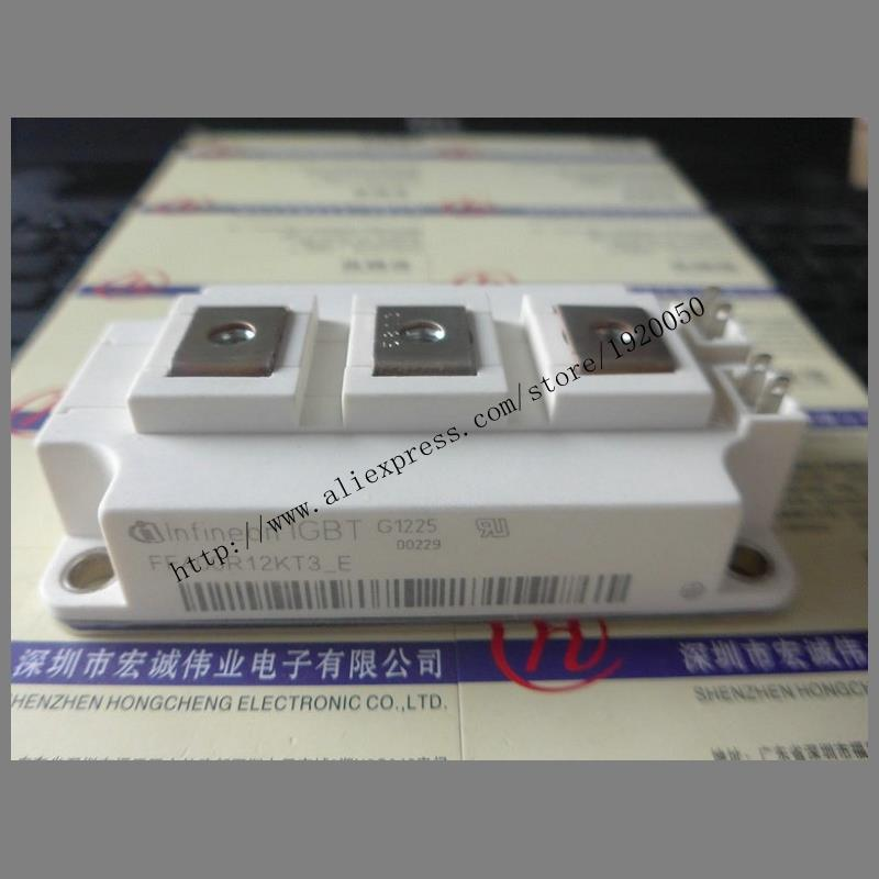 FF400R12K-E  module special sales Welcome to order !FF400R12K-E  module special sales Welcome to order !