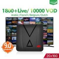 Code Iptv Smart Tv Best Buy
