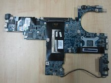NC6400 integrated motherboard for H*P laptop NC6400 418904-001