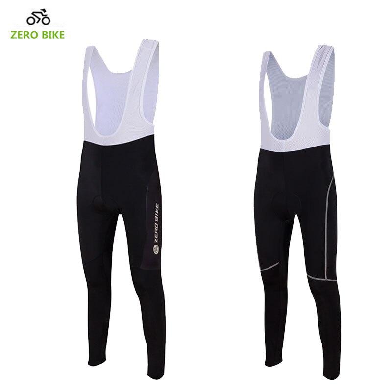 ZEROBIKE Hot Sale női tavaszi / őszi kerékpáros nadrágos nadrág - Kerékpározás