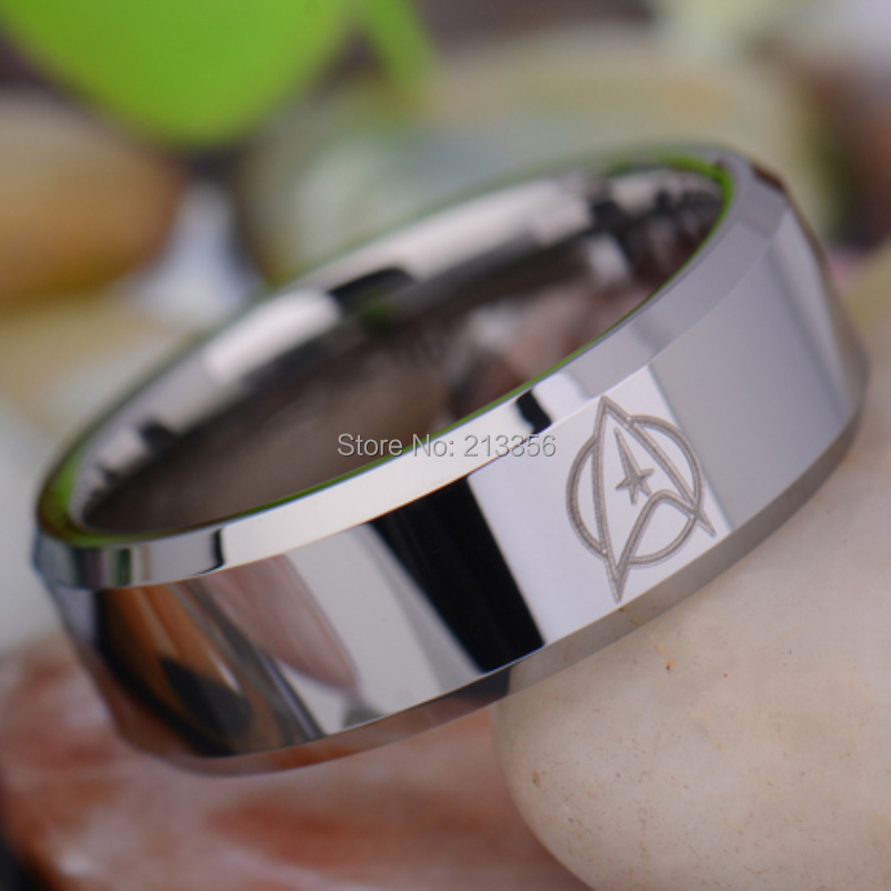 wedding rings Picture More Detailed Picture about Free Shipping
