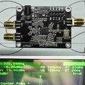 137 M Fuente de la Señal de RF de 4.4 GHz PLL Sintetizador De Frecuencia ADF4350 Placa de Desarrollo