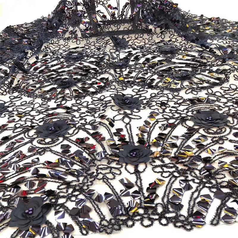 african french lace fabric (5)